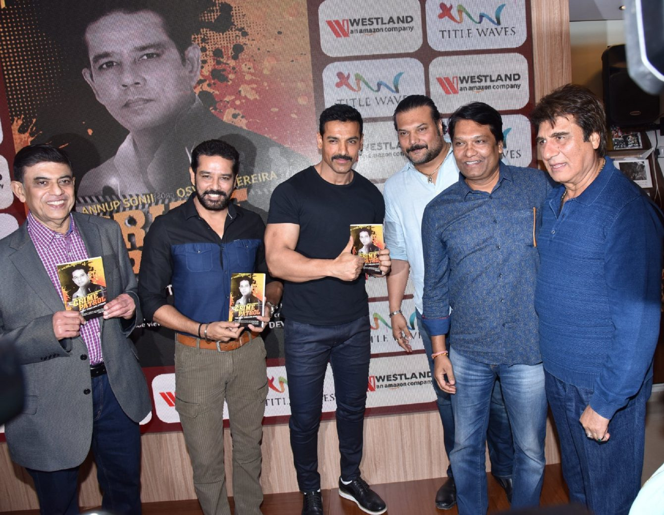 cropped-1-book-launch-nice-crime-patrol-launch-pic-1.jpg